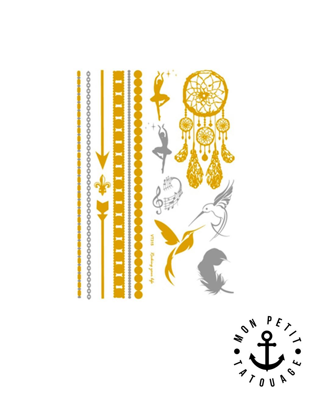 Fleur de lys tatouage galerie tatouage - Fleur de lys signification ...