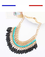 collier-pendant-turquoise