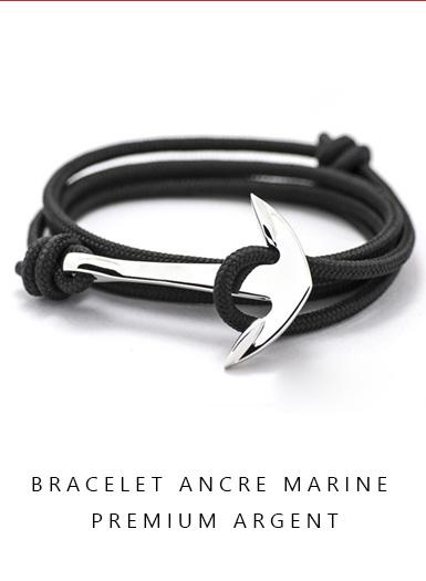 Bracelet Bijou Jonc Boucle Ceinture Femme Love Or Argent Rose ACIER Homme Clou