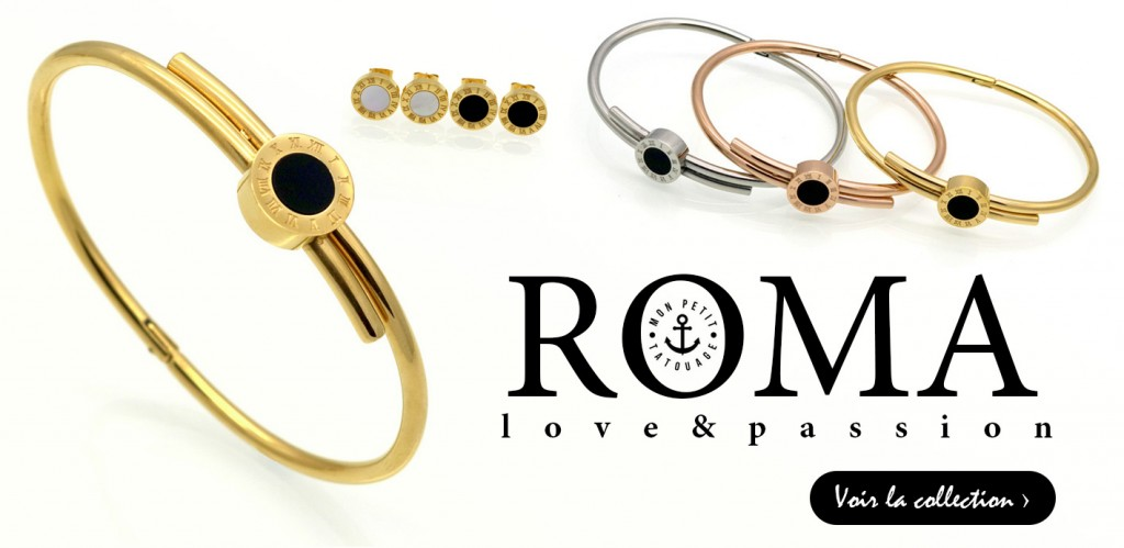 ROMA-COLLECTION-chiffres-romain