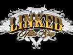 LINKED TATTOO SHOP